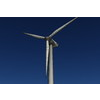07 04 47 50 wind turbine land realtime 12 4