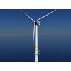 07 04 51 741 wind turbine offshore 01 4