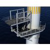 07 04 52 204 wind turbine offshore 02 4