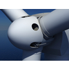 07 04 54 374 wind turbine offshore 03 4