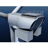 07 04 54 653 wind turbine offshore 04 4