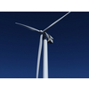 07 04 54 885 wind turbine offshore 05 4