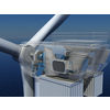 07 04 55 200 wind turbine offshore 07 4