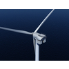 07 04 55 57 wind turbine offshore 06 4