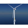 07 04 55 923 wind turbine offshore 11 4