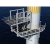 07 04 55 989 wind turbine offshore 12 4