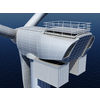 07 04 56 743 wind turbine offshore 14 4