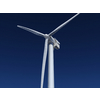 07 04 56 850 wind turbine offshore 15 4