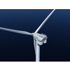 07 04 56 901 wind turbine offshore 16 4