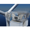 07 04 56 978 wind turbine offshore 17 4