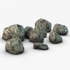 07 05 02 700 002 sren rocks2 4