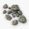 07 05 03 658 001 sren rocks2 4