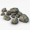 07 05 03 858 000 sren rocks2 4