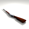 07 05 04 902 02 rifle 4