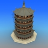 07 05 29 173 chinese architecture 10 02 4