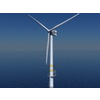 07 05 54 228 wind turbine offshore realtime 01 4