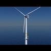 07 05 54 228 wind turbine offshore realtime 01 4