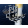 07 05 54 322 wind turbine offshore realtime 02 4
