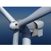 07 05 54 422 wind turbine offshore realtime 03 4