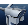 07 05 54 497 wind turbine offshore realtime 04 4