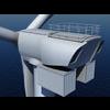 07 05 54 497 wind turbine offshore realtime 04 4