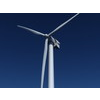 07 05 54 546 wind turbine offshore realtime 05 4