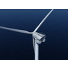 07 05 54 615 wind turbine offshore realtime 06 4