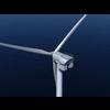 07 05 54 615 wind turbine offshore realtime 06 4