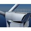 07 05 54 677 wind turbine offshore realtime 07 4