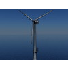 07 05 54 755 wind turbine offshore realtime 08 4