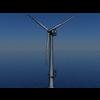 07 05 54 755 wind turbine offshore realtime 08 4