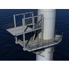 07 05 54 818 wind turbine offshore realtime 09 4