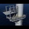 07 05 54 818 wind turbine offshore realtime 09 4