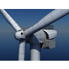07 05 54 878 wind turbine offshore realtime 10 4