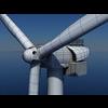 07 05 54 878 wind turbine offshore realtime 10 4