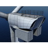 07 05 54 963 wind turbine offshore realtime 11 4