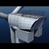 07 05 54 963 wind turbine offshore realtime 11 4