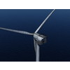 07 05 55 113 wind turbine offshore realtime 13 4