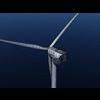 07 05 55 113 wind turbine offshore realtime 13 4