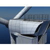 07 05 55 197 wind turbine offshore realtime 14 4