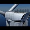 07 05 55 197 wind turbine offshore realtime 14 4