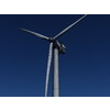 07 05 55 53 wind turbine offshore realtime 12 4