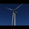 07 05 55 53 wind turbine offshore realtime 12 4