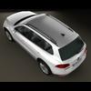 07 06 35 318 volkswagen touareg hybrid 2011 480 0008 4