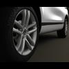 07 06 35 519 volkswagen touareg hybrid 2011 480 0009 4