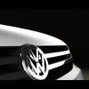 07 06 35 793 volkswagen touareg hybrid 2011 480 0010 4