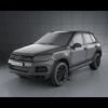 07 06 35 948 volkswagen touareg hybrid 2011 480 0011 4