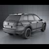 07 06 36 29 volkswagen touareg hybrid 2011 480 0012 4
