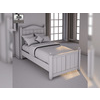 07 06 45 81 024 camp huntington poster bedroom set 640 0004 4