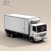 07 08 45 165 truckfridge2 3 4